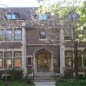 Quaker House